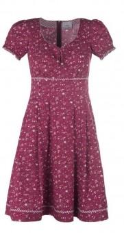 Kleid Andrea