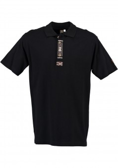 Men's polo shirt Kunz