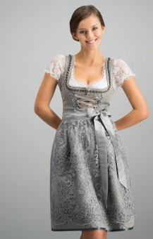 Dirndl Nancy
