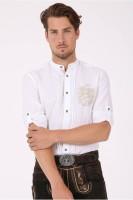 Vorschau: Trachtenhemd Alfons