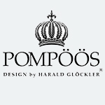 pompoes_logo_web5b6d5d642afba