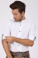 Preview: Trachtenhemd Jonas
