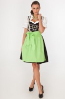 Preview: Dirndl Beatrice