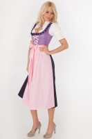 Preview: Dirndl Lisanne