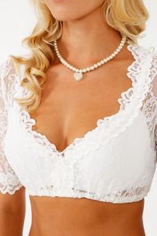 Dirndl blouse Cassandra