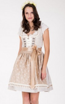 Dirndl Classic Style