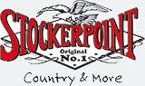 stockerpoint_logo5b6d5fe98617a