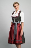 Preview: Dirndl Serina