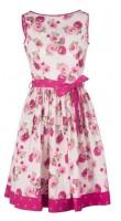 Preview: Kleid Rosita