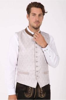 Traditional Korbinian waistcoat