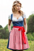 Preview: Dirndl Nini