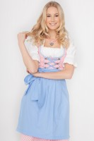 Preview: Dirndl Babsi
