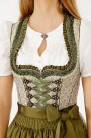 Vorschau: Krüger Dirndl Renesmee 60 cm
