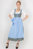 Preview: Dirndl Lena