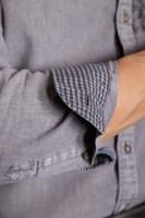 Vorschau: Trachtenhemd Paul