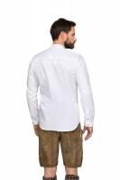 Vorschau: Langarmhemd Renus