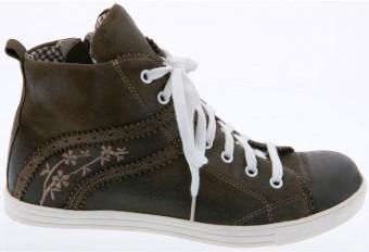 Damskie buty sportowe Waltrun rustik