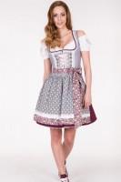 Vorschau: Krüger Dirndl Fashion Queen