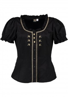 Ladies blouse Roswitha