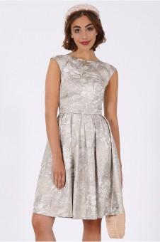 Kleid Franny