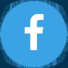 150x150-facebook2