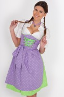 Preview: Dirndl Ilona