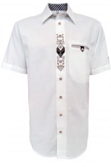 Koszula męska Grisch
