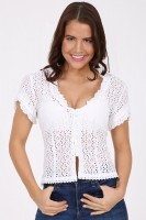 Preview: Traditional blouse Janine