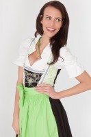 Preview: Dirndl Aurea