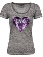 Vorschau: T-Shirt Liab Belinda