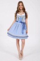 Preview: Dirndl Mona