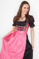 Preview: Dirndl Lotta