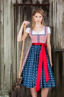 Dirndl Alice