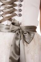 Vorschau: Hochzeitsdirndl Novara