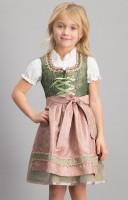 Vorschau: Kinderdirndl Jasmina