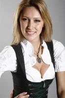 Vorschau: Dirndl Anastasia