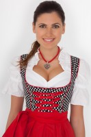 Preview: Dirndl Lorena