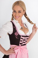 Preview: Dirndl Elvira