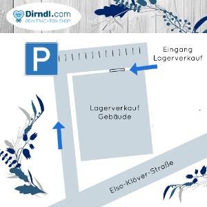 Dirndl-Lagerverkauf-Wegweiser-300x300