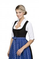 Preview: Dirndl Zenta