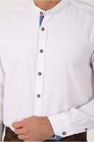 Vorschau: Trachtenhemd Rafael