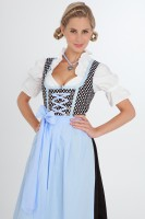 Preview: Dirndl Lou