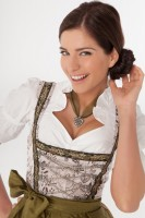 Preview: Dirndl Astrid