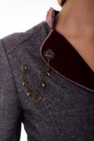 Vorschau: Trachtenjacke Elegance