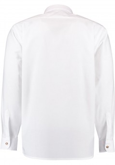 Men's shirt Bert