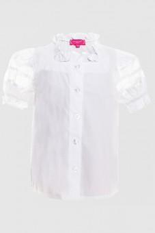Dziewczęca bluzka Annegret