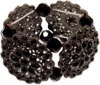 Vorschau: Trachtenschmuck Armband Silvia