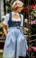 Preview: Dirndl Maike