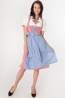 Preview: Dirndl Valencia
