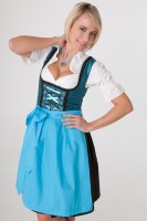 Preview: Dirndl Mariella